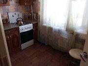 Продается 1-комнатная квартира, ул. Лядова