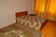 Квартира посуточно в центре - Фото 3