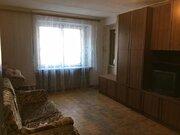 Продажа квартир ул. Бутлерова