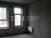 1-комн. квартира, Пушкино, ул Добролюбова, 32б - Фото 4