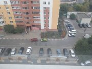 2 150 000 Руб., Квартиры, Купить квартиру в Белгороде по недорогой цене, ID объекта - 322356059 - Фото 3