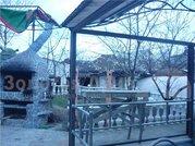 Продажа дома, Абинск, Абинский район, Ул. Дружбы - Фото 2
