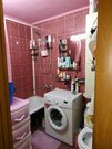Продажа квартиры, Астрахань, Ул. Маркина - Фото 2