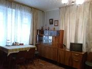 Продажа 1-комнатной квартиры м. Молодежная, ул. Боженко д. 7 кор. 2 - Фото 4