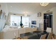 Продажа квартиры, Купить квартиру Рига, Латвия по недорогой цене, ID объекта - 313595764 - Фото 2