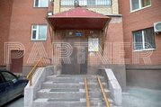 Продажа квартиры, Тюмень, Ул. Ватутина, Купить квартиру в Тюмени по недорогой цене, ID объекта - 329281798 - Фото 33