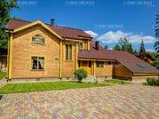 Продажа дома, Котово, Истринский район - Фото 2