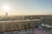4 450 000 Руб., Продажа квартиры, Новосибирск, Ул. Зорге, Продажа квартир в Новосибирске, ID объекта - 325445483 - Фото 41