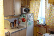 Продам 2 комн. квартиру в Протвино, Фестивальный проезд 11 - Фото 2