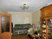 1-комнатная квартира на Блусевич,24, Продажа квартир в Омске, ID объекта - 319647684 - Фото 3