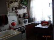 Советская 4 б, Купить квартиру в Саратове по недорогой цене, ID объекта - 312654591 - Фото 2