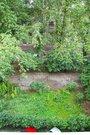 Продажа квартиры, Купить квартиру Рига, Латвия по недорогой цене, ID объекта - 313138021 - Фото 3