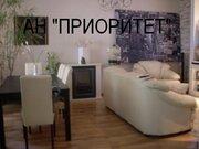 Аренда квартиры, Аренда квартир в Ярославле, ID объекта - 315318978 - Фото 2