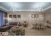 Продажа квартиры, Купить квартиру Юрмала, Латвия по недорогой цене, ID объекта - 313609442 - Фото 2