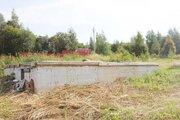 Земельный участок 17 соток, пос. опх Ермолино, ИЖС. - Фото 2