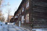 Продажа квартиры, Новосибирск, Ул. Костычева, Продажа квартир в Новосибирске, ID объекта - 321382600 - Фото 4