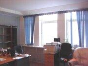 Офисное помещение в аренду, площ. 40 кв.м - Фото 3