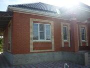 Продам новый кирпичный дом сремонтом - Фото 2