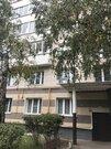 Продажа двухкомнатной квартиры в Солнцево - Фото 2