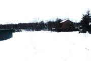 Участок в деревне Василево - Фото 3