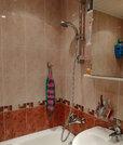 Продается 2-комн. квартира 54 кв.м, Чебоксары, Купить квартиру в Чебоксарах по недорогой цене, ID объекта - 325912475 - Фото 22
