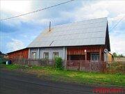 Продажа дома, Сузун, Сузунский район, Ул. Матросова - Фото 3