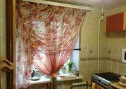 Квартира, ул. Генерала Шумилова, д.22 - Фото 1