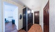 Сдается 1 кв по адресу Советская 106, Аренда квартир в Ноябрьске, ID объекта - 321770858 - Фото 3