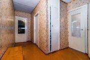 Продается квартира г Краснодар, ул Авиагородок, д 3 - Фото 4
