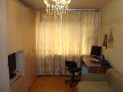 Квартира, ул. Добровольского, д.8