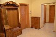 4 450 000 Руб., Продам 3 х комнатную квартиру в Балаково, Купить квартиру в Балаково по недорогой цене, ID объекта - 331055818 - Фото 23