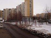 Продажа квартиры, м. Братиславская, Мячковский бульв. - Фото 3