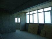 Продается 3к.кв, г. Сочи, Курортный, Продажа квартир в Сочи, ID объекта - 328052867 - Фото 4