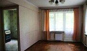 Квартира в Отличном месте у метро Новочеркасская на ул.Казанской. Прям