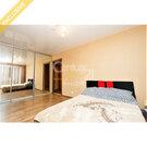 Предлагается к продаже 1-комнатная квартира по улице Балтийская дом 73, Купить квартиру в Петрозаводске по недорогой цене, ID объекта - 321640810 - Фото 3