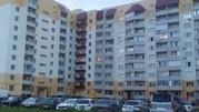 1 комнатная квартира, Блинова, 33