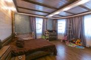 Дом в Новой Москве п. Ерино, Продажа домов и коттеджей в Москве, ID объекта - 502469320 - Фото 10