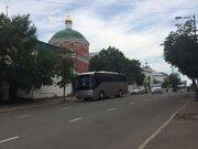 Большая красная 8 с видом на Кремль в вахитовском районе, Купить квартиру в Казани по недорогой цене, ID объекта - 310559268 - Фото 12