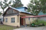 Продажа дома, Хабаровск, Сосновка село - Фото 2