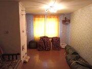 Продажа однокомнатной квартиры на Новом проспекте, 21 в Архангельске