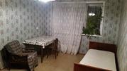 Аренда квартиры, Новосибирск, м. Красный проспект, Ул. Гоголя