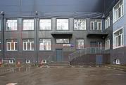 Офис, 205 кв.м., Аренда офисов в Москве, ID объекта - 600483689 - Фото 1