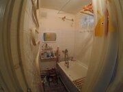 Предлагаем Вашему вниманию 1 комнатную квартиру по ул.Гоголя 85, Купить квартиру в Пензе по недорогой цене, ID объекта - 320703573 - Фото 5