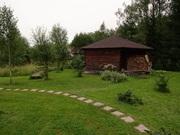 Дом по Новорижскому шоссе в охраняемом поселке - Фото 2