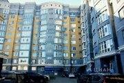Продажа квартиры, Иваново, Конспиративный пер.