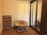 Продается 2-к квартира 46 кв.м Фрязино Полевая 4 - Фото 3