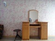 Сдается в аренду квартира г.Севастополь, ул. Казачья - Фото 4