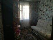 Предлагаем приобрести 4-х квартиру в Копейске по пр.коммунистический24 - Фото 4
