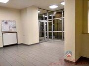 Продажа квартиры, Новосибирск, Ул. Большевистская, Продажа квартир в Новосибирске, ID объекта - 325088457 - Фото 15
