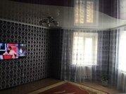 Аренда квартиры посуточно, Саранск, Ул. Ульянова